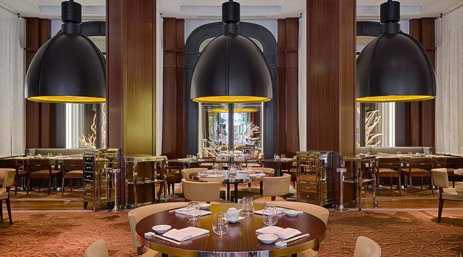 فندق لو رويال مونسو رافلز باريس -8 من 31 الصور