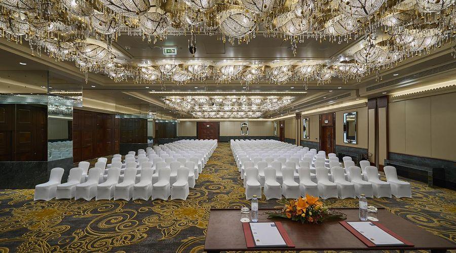 Millennium Dubai Airport Hotel-9 of 30 photos