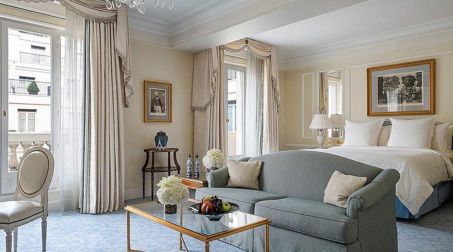 فندق فور سيزونز جورج الخامس باريس-32 من 38 الصور