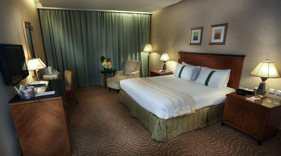 فندق رمادا الخليج-20 من 42 الصور