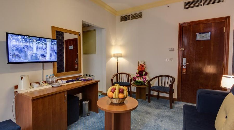 فندق مودة النور-20 من 20 الصور