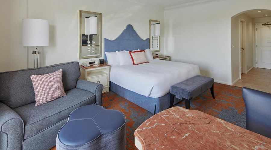 Universal's Loews Portofino Bay Hotel-7 of 22 photos