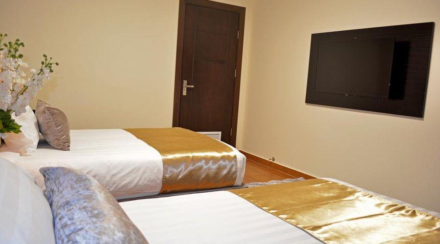 Tilal Almadina Hotel & Suites-31 of 42 photos