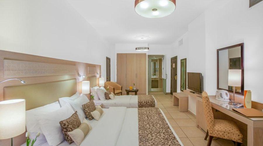 Toledo Amman Hotel-11 of 35 photos