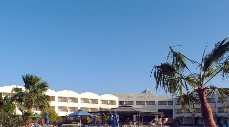 Naama Bay Promenade Resort Managed By Accor-29 of 40 photos