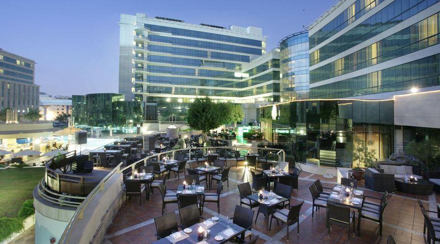 Millennium Dubai Airport Hotel-18 of 30 photos