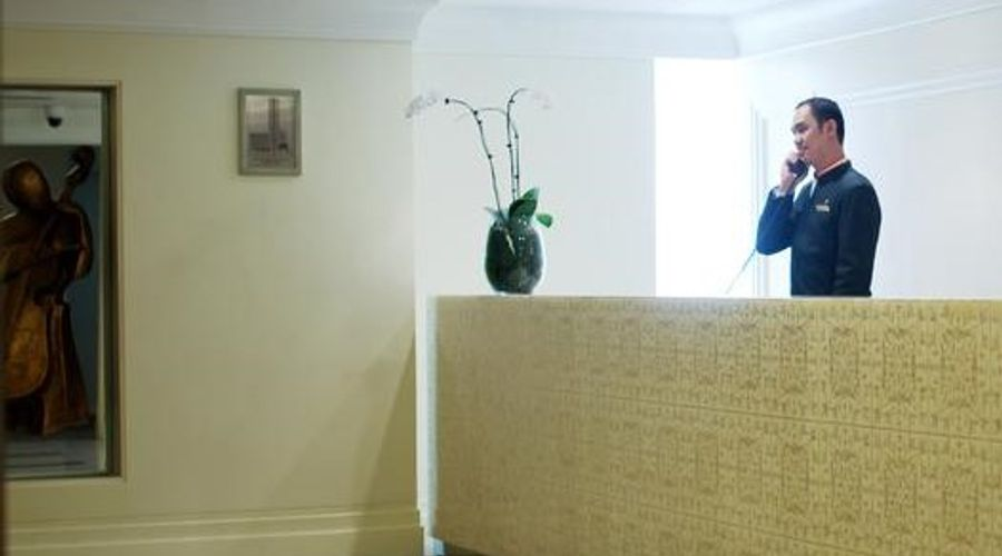 Raffles Residences-3 من 30 الصور