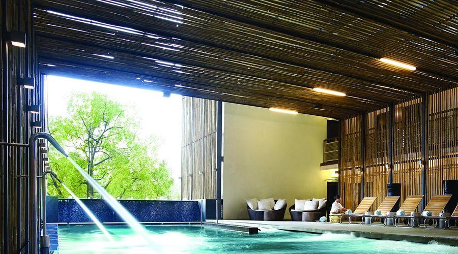 فندق مايا كوالالمبور-15 من 28 الصور