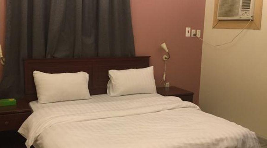لامار للأجنحة الفندقية-18 من 36 الصور