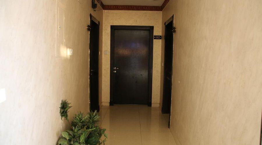 درر داريا للشقق الفندقيه - المغرزات-7 من 20 الصور