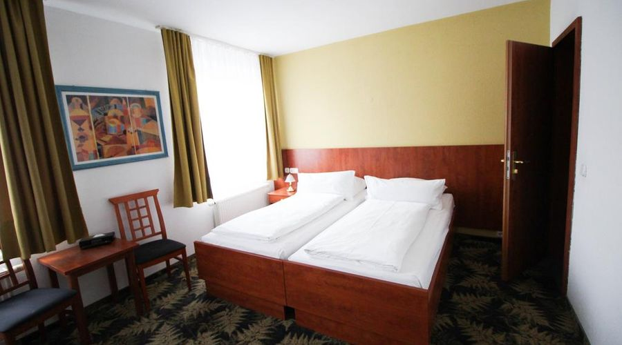 Hotel Der Tannenbaum-5 من 20 الصور