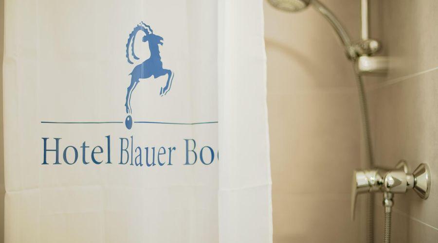 فندق بلاور بوك-20 من 28 الصور