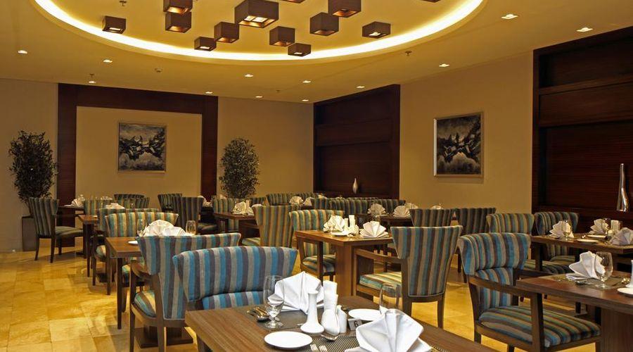 Intour Al Khafji Hotel -12 of 40 photos