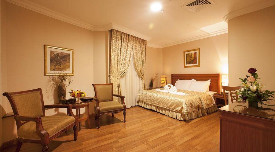 Coral Al Ahsa Hotel-22 of 30 photos