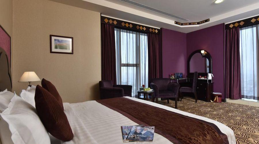 فندق أوالف انترناشيونال-12 من 33 الصور