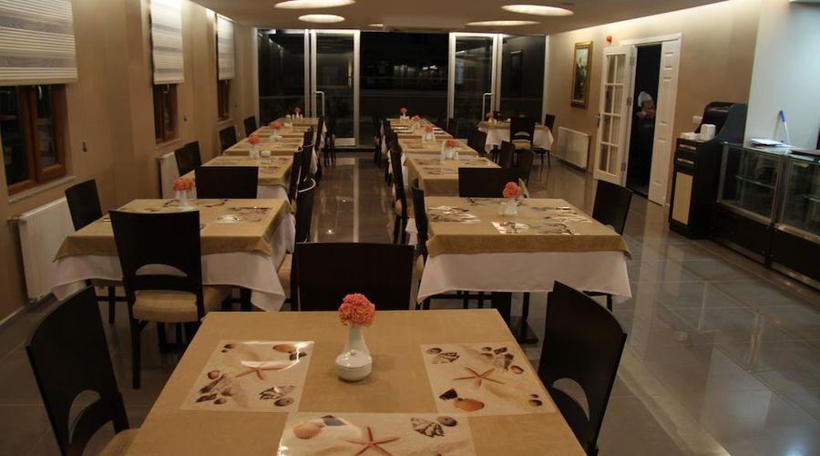 فندق سوليس-11 من 19 الصور