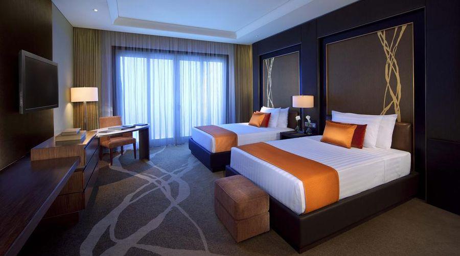 فندق وسبا القرم الشرقي بإدارة أنانتارا-17 من 38 الصور