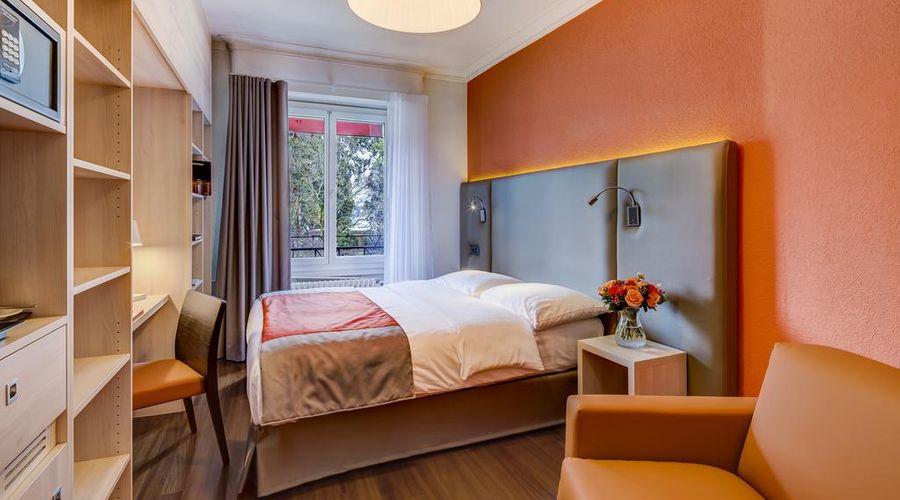 Hotel Eden-13 of 22 photos