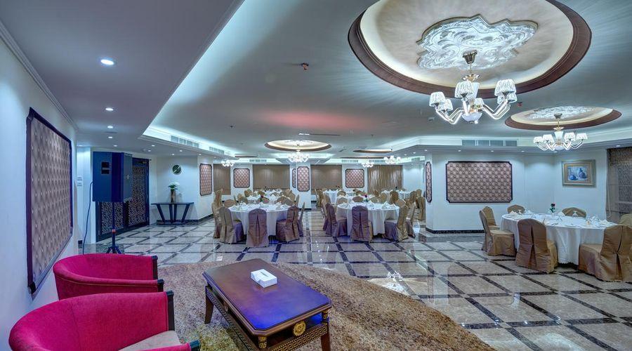 Aryana Hotel-25 of 39 photos