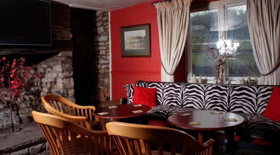 Penscot Inn-10 of 21 photos