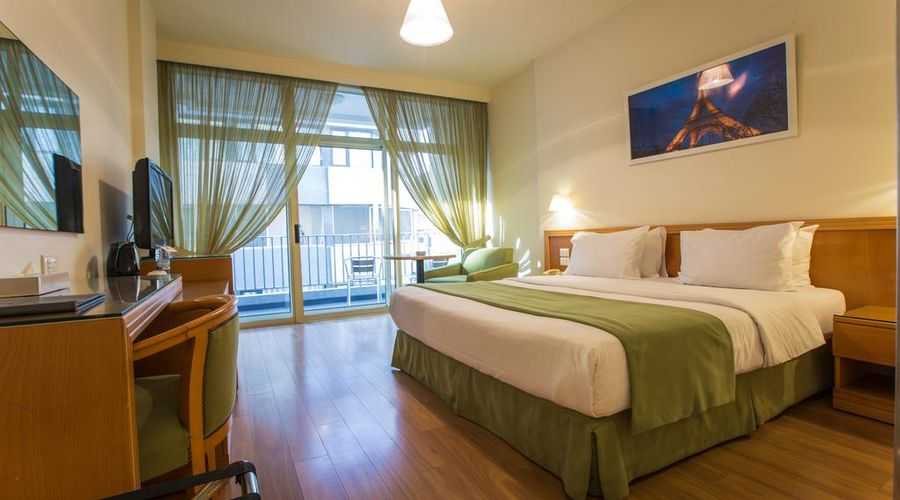 Cavalier Hotel-8 of 25 photos