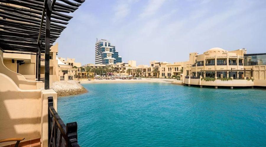 Novotel Bahrain Al Dana Resort-9 of 26 photos