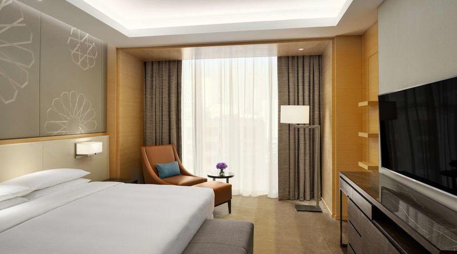 فندق حياة ريجنسي الرياض العليا-7 من 33 الصور