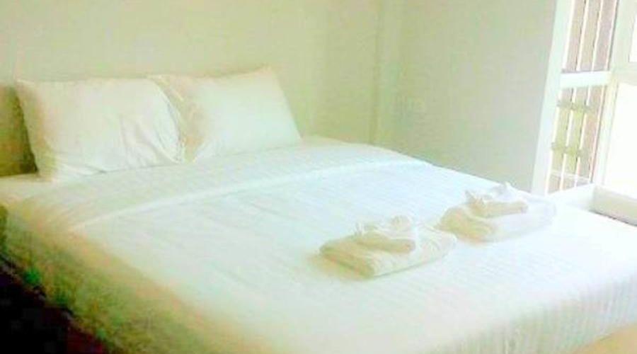 Nantra Sukhumvit 39 Hotel-2 of 20 photos