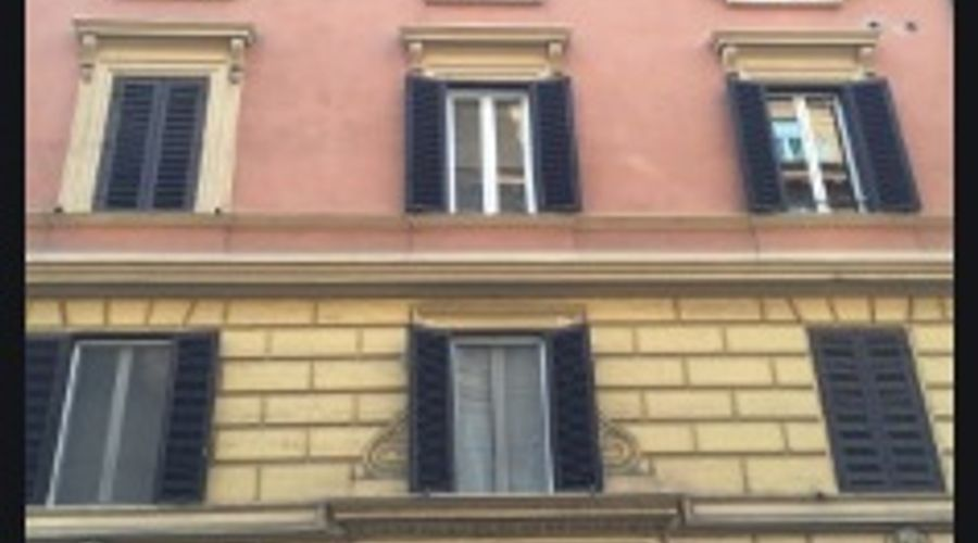 Residenza Borghese-34 من 33 الصور