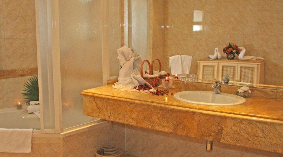 فندق سي ستار بوريفاج-14 من 25 الصور