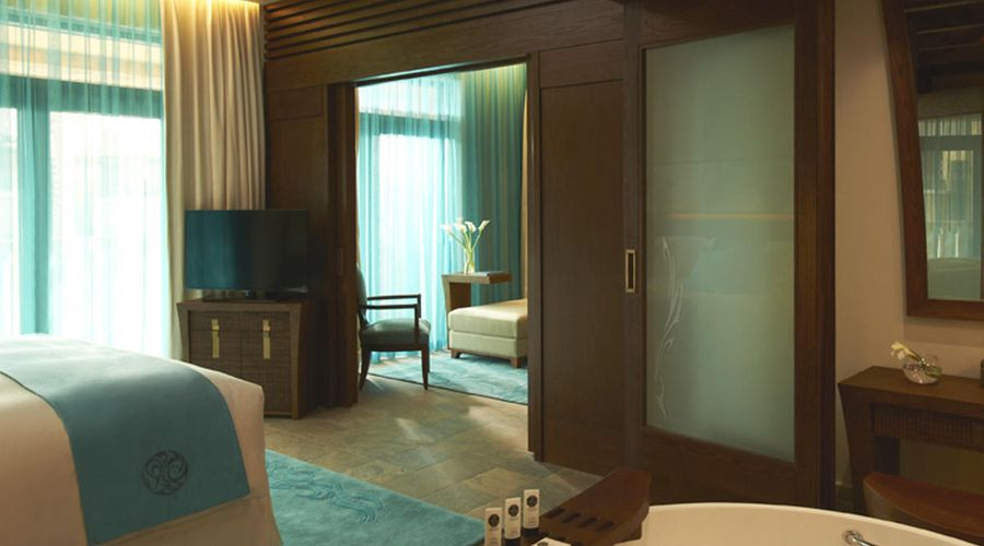 Sofitel Dubai The Palm Resort & Spa-3 of 35 photos