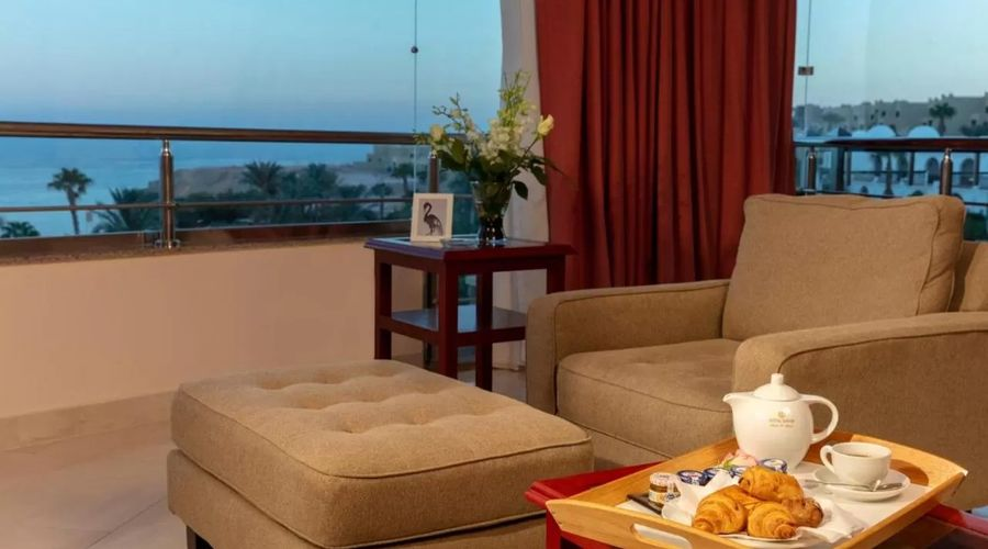 فندق و فيلات رويال سافوي-31 من 33 الصور