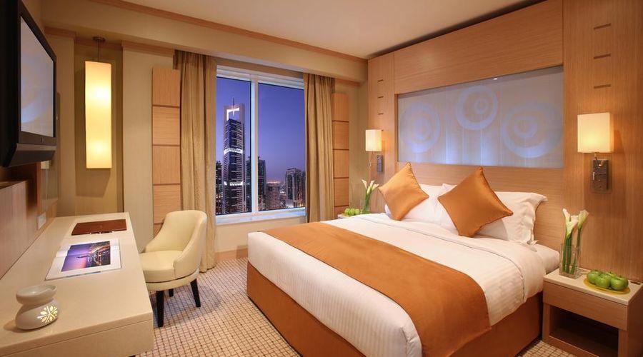 فندق جراند الإمارات -23 من 33 الصور