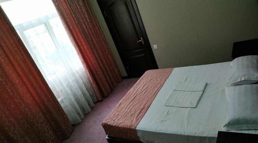 فندق كونسول-20 من 20 الصور