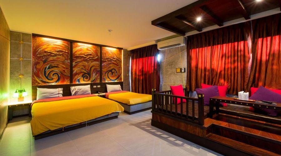 Pak Ping Ing Tang Boutique Hotel-26 من 27 الصور