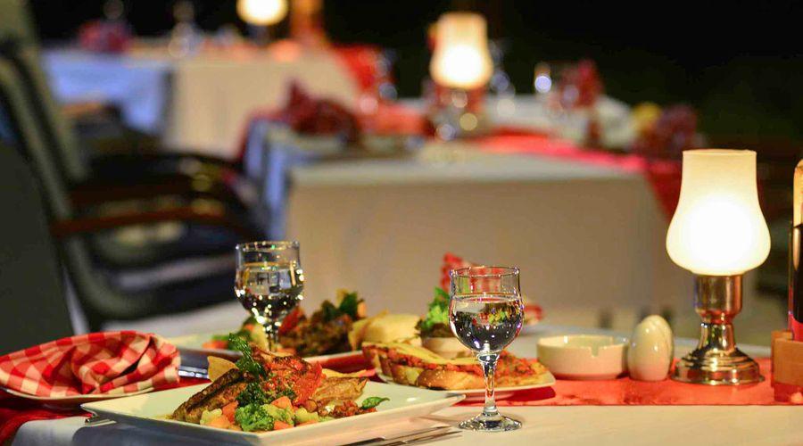 فندق نوفوتيل شرم الشيخ -11 من 33 الصور