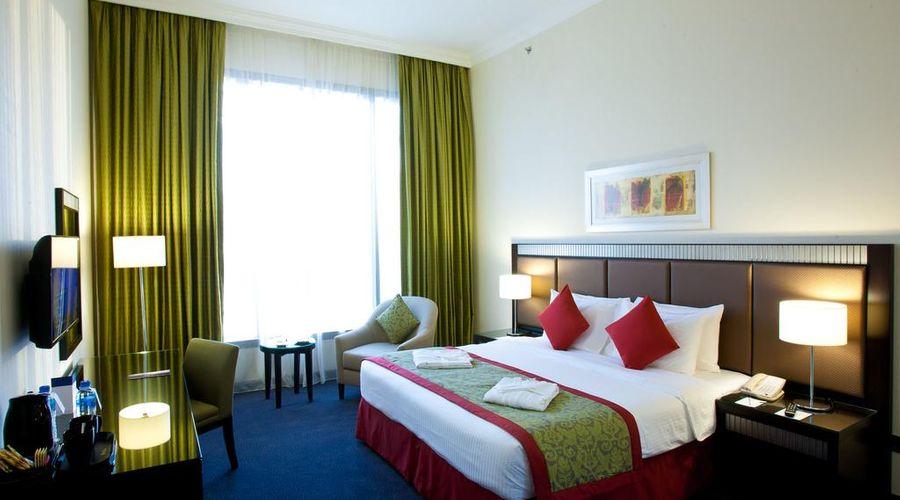 Copthorne Hotel Doha-14 of 30 photos