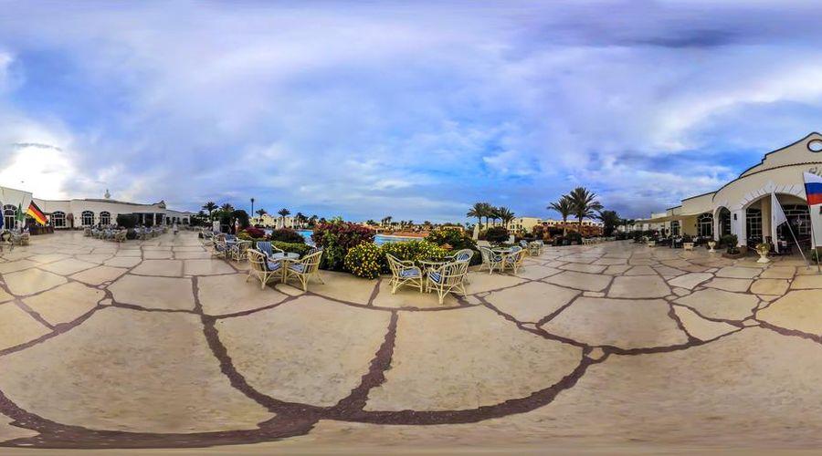 Regency Plaza Aqua Park and Spa Resort-3 of 35 photos