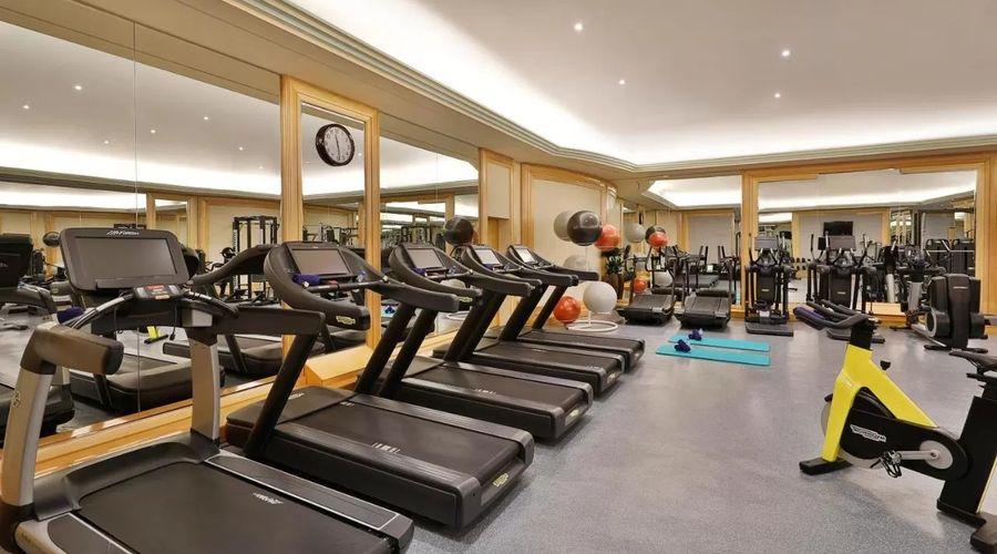 فندق ريتز كارلتون الرياض-33 من 37 الصور