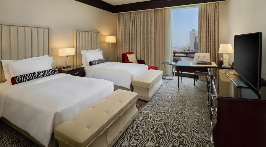 Kempinski Al Othman Hotel Al Khobar-8 of 37 photos