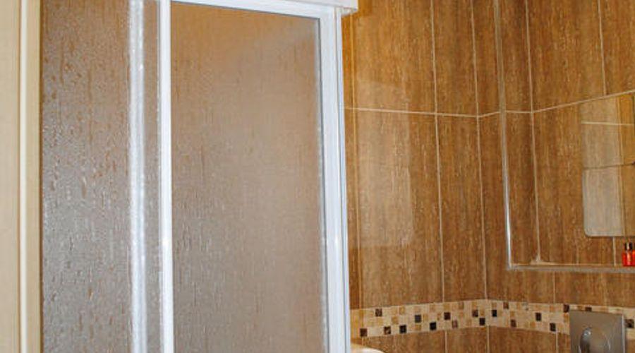 فندق بوهارا فاميلي إن-14 من 20 الصور