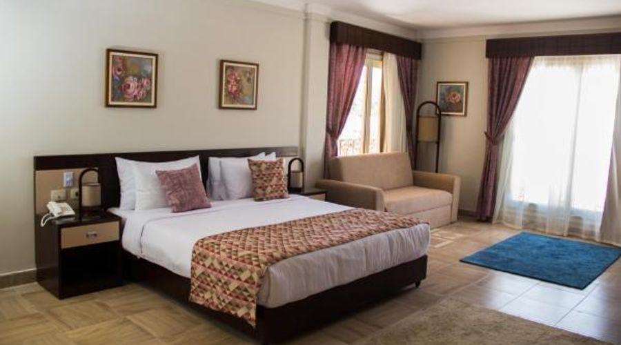 Palma Inn Resort-17 of 26 photos