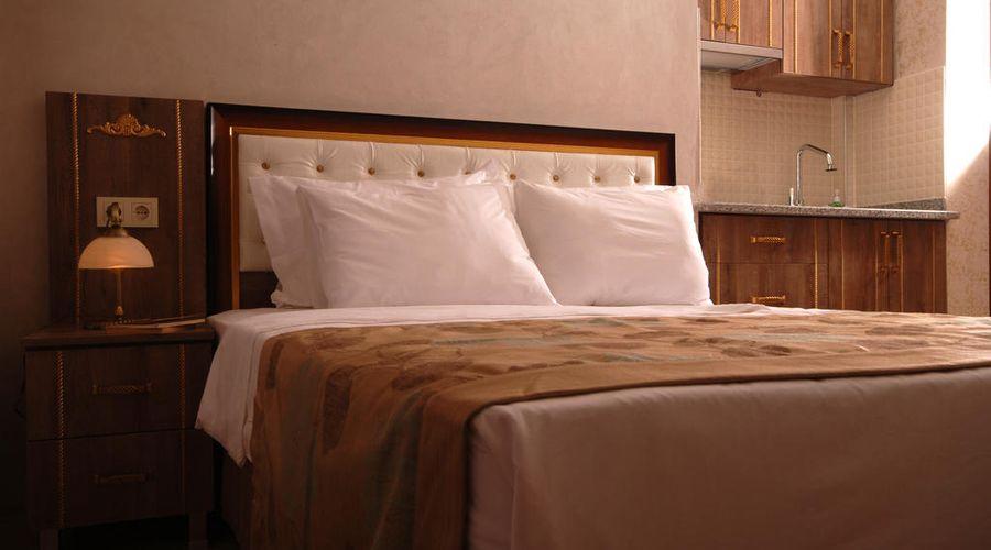 Hasekisultan Suite House-15 من 30 الصور