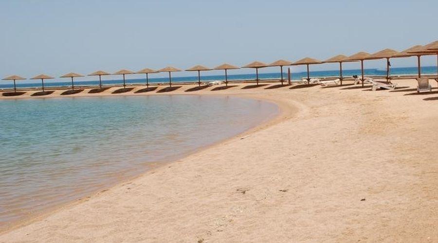 Grand Seas Resort Hostmark-7 of 30 photos