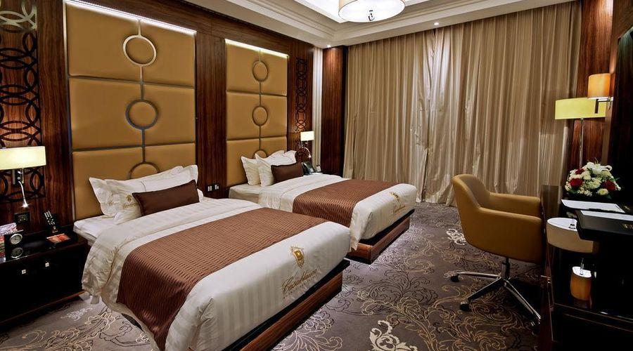 فندق الدار البيضاء جراند-4 من 39 الصور