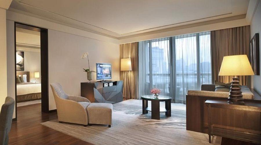 فندق سيام كمبنسكي بانكوك-17 من 30 الصور