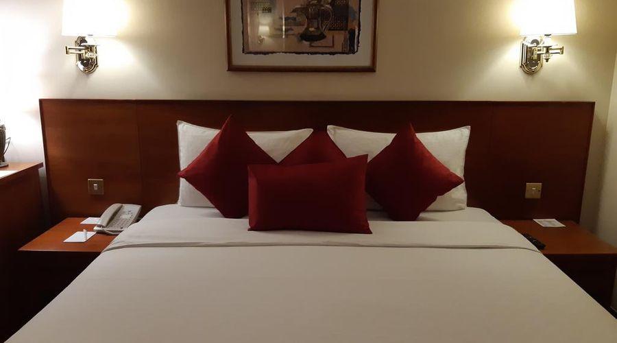 فندق لوتس جراند-25 من 30 الصور