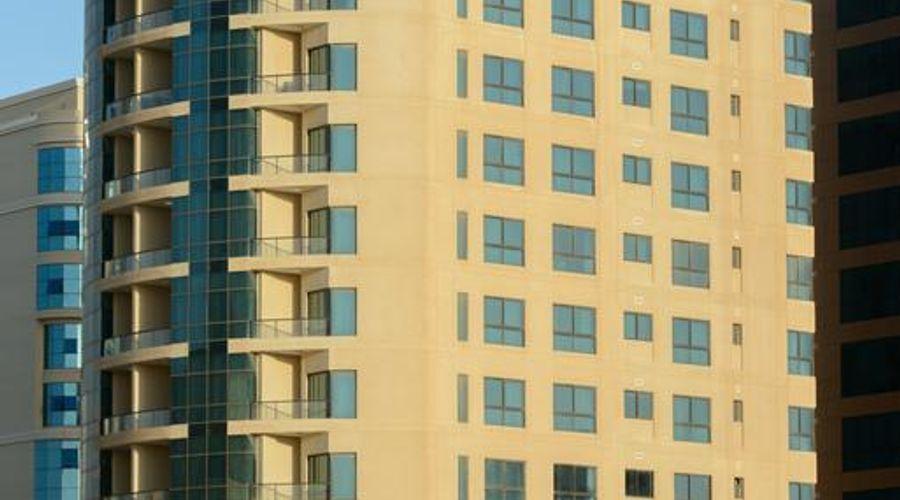 Al Manzil Residence-1 of 20 photos