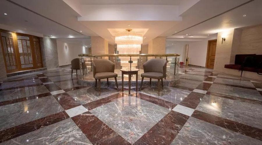 فندق البارون هليوبوليس-2 من 24 الصور