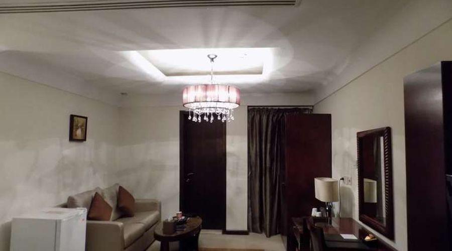 Intour Hotel Al Khobar-7 of 20 photos